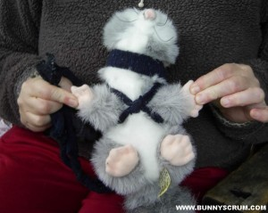 SA400116_Soft toy in Sock Harness-2~1