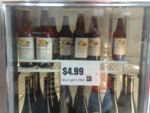 pop up wine shop melboune discount rekorderlik on special