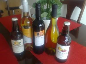 pop up wine shop melbourne suburbs cheap christmas booze