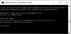 convert_ESD_to_WIM_command_prompt_win2go