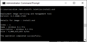 interrogate_ESD_file_CMD_PROMPT