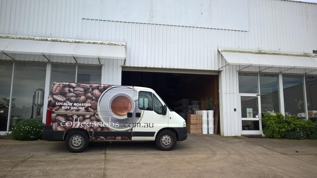 Coffee_snobs_geelong_warehouse