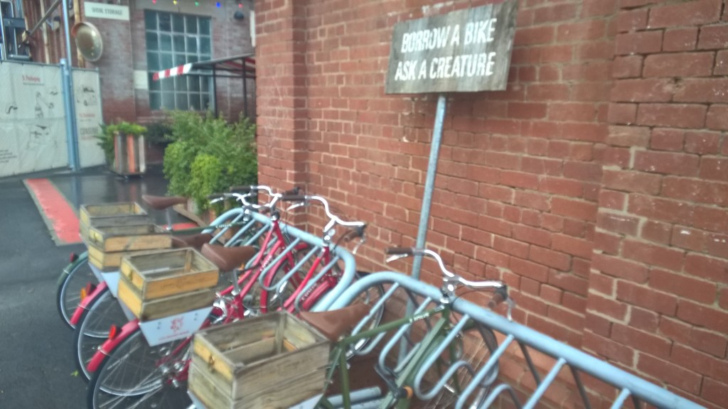 little_creatures_brewery_geelong_bike_hire