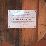 little_creatures_brewery_geelong_heritage_award