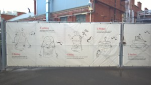 little_creatures_brewery_geelong_heritage_storyboard1