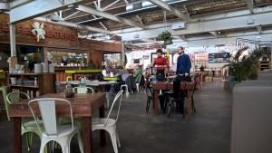 little_creatures_brewery_geelong_indoor_seating_canteen