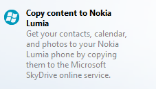 nokia_n95_copy_transfer_contacts_to_lumia