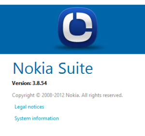 nokia_suite_version_great_data_recovery_transfer_to_lumia