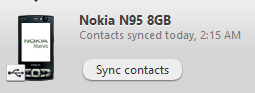 nokia_n95_contacts_recovered_data_broken_phone