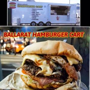 ballarat_hamburger_cart_BHC_peel_street_monolithic