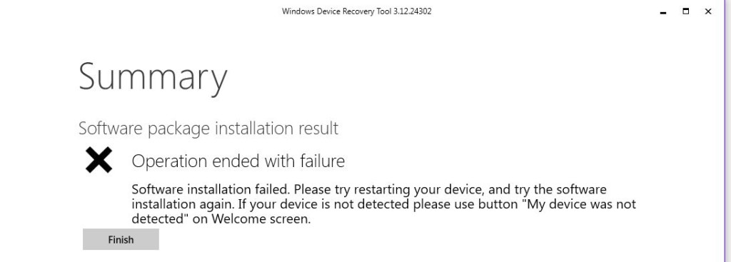 windows_recovery_tool_nokia_lumia_operation_ended-with_failure