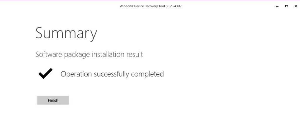 windows_recovery_tool_nokia_lumia_operations_successfully_completed