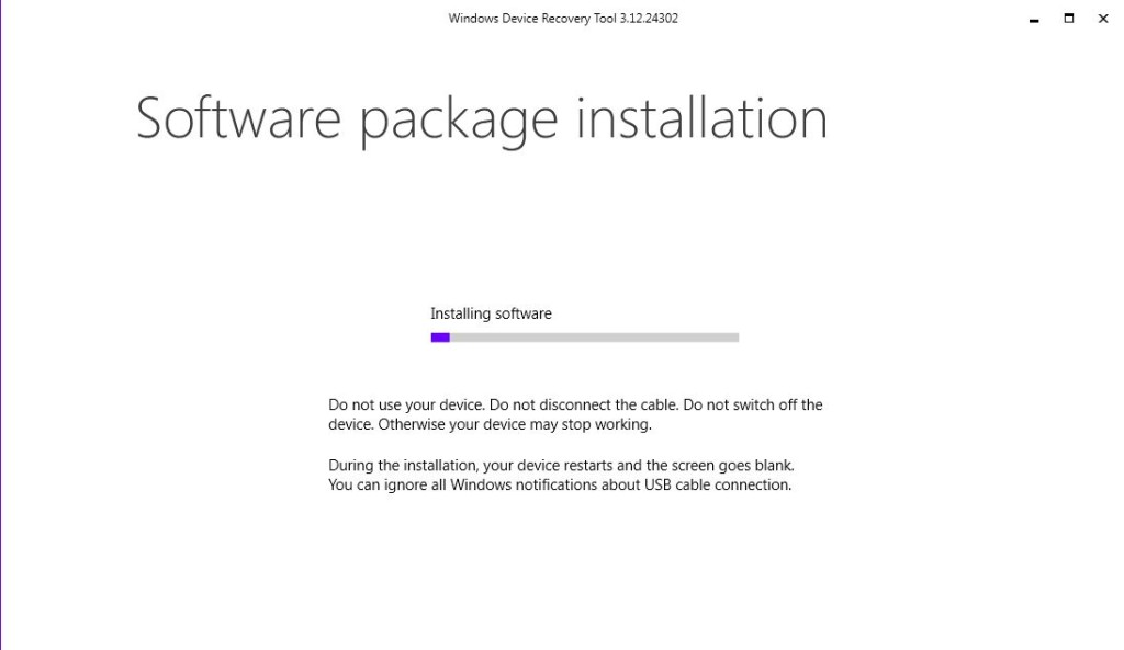 windows_recovery_tool_nokia_lumia_software_package_installation