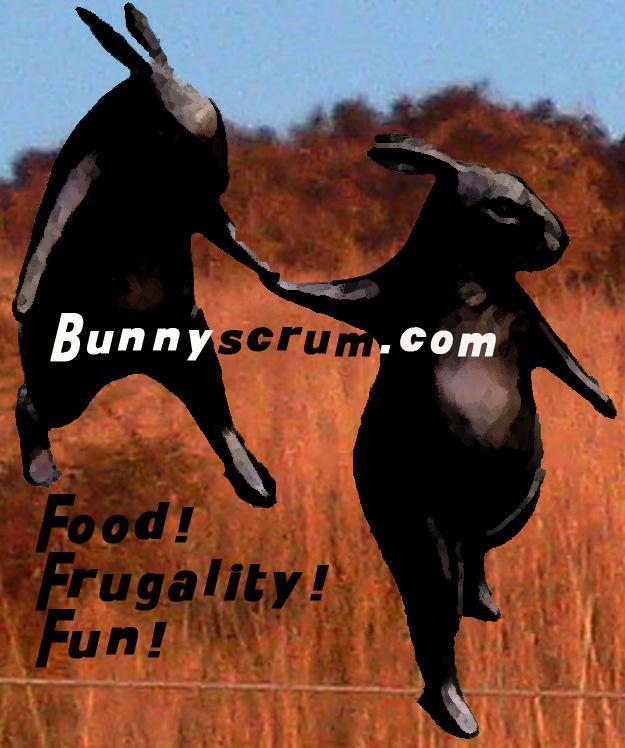bunnyscrum_australia_vic_ballarat_logo